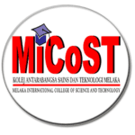 Melaka International College of Science and Technology (MICOST)